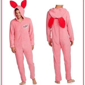 Other - BUNNY ONSIE